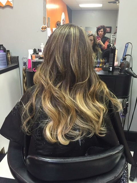balayage.jpg upload